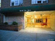 90-10 34th Ave 4s Jackson Heights NY, 11372