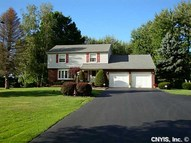 42 Oneida River Rd Pennellville NY, 13132