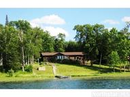 22611 County 49 Akeley MN, 56433
