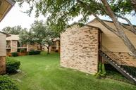5335 Bent Tree Forest Drive 285v Dallas TX, 75248