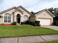 2283 Lookout Landing Fleming Island FL, 32003