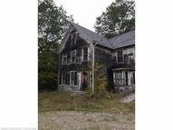 45 Union St Warren ME, 04864