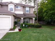 2426 Old Pine Trl Fleming Island FL, 32003