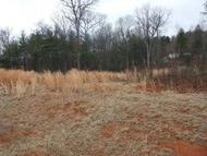 Lot 11 Shanleys Loop Ferrum VA, 24088