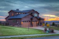 325 N Legacy Ridge Liberty Lake WA, 99019