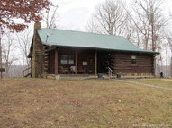 9100 Cabin Southwestln Mauckport IN, 47142