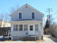 109 S 1st St Waterford WI, 53185
