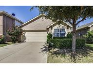 1208 Kielder Circle Fort Worth TX, 76134