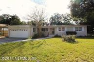 8418 Brookmont Ave South Jacksonville FL, 32211