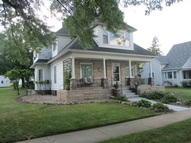 115 Brown Street Middlebury IN, 46540