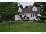 28 Park Lake Avenue Titusville NJ, 08560
