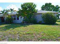 1334 Ne 13th Pl Cape Coral FL, 33909