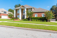 8738 Woodchester Ct Mobile AL, 36619