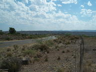 927 W State Route 260 Camp Verde AZ, 86322