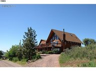 4726 Deer Trail Ct Fort Collins CO, 80526