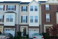14251 Legend Glen Court Gainesville VA, 20155