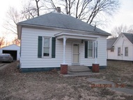 306 S 2nd Street Easton IL, 62633
