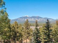 Lot 25 Foothills Way Flagstaff AZ, 86001