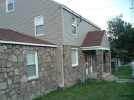 1761 Scalp Ave Johnstown PA, 15904