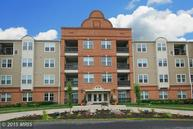 3030 Mill Island Parkway 208 Frederick MD, 21701
