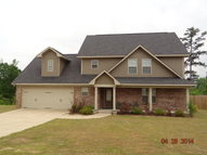 2714 Sawgrass Lane Phenix City AL, 36867