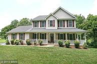 4830 Roop Rd Mount Airy MD, 21771