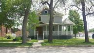 218 S Lincoln Street Houston MN, 55943