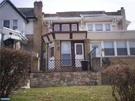 5603 N 16th St Philadelphia PA, 19141