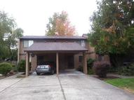 1010 Southeast Camelot Dr Grants Pass OR, 97526