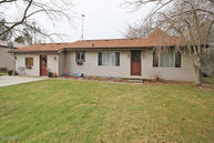 56350 Buckhorn Road Three Rivers MI, 49093