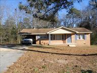 221 Wildlife Road Lexington SC, 29072
