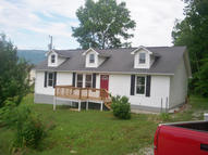 123 Miles Lane La Follette TN, 37766
