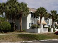 2233 Seminole Rd # 5 Atlantic Beach FL, 32233