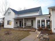 206 W 6th St Merrill WI, 54452