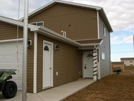 2960 Finley St Lincoln ND, 58504