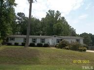 7128 Outrigger Drive Wendell NC, 27591