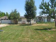 68 Gansner Creek Court Quincy CA, 95971