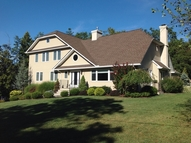 1618 Larkspur Dr Mountainside NJ, 07092