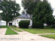 312 9th St Carrollton KY, 41008