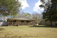 20994 N Us Highway 331 Laurel Hill FL, 32567