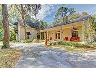 214 Jungle Road Geneva FL, 32732