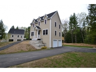 26 Greenbriar Drive (Lot 78-95) Eliot ME, 03903