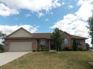 5012 Monarch Dr Milton WI, 53563