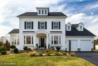 6722 Eckert Court Warrenton VA, 20187