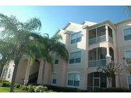 8103 Coconut Palm Way # 304 Kissimmee FL, 34747