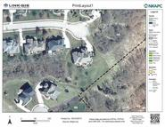738 Riverwatch Drive Crescent Springs KY, 41017