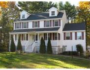 5 Jennafer Circle Chelmsford MA, 01824