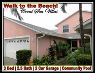 60 Coral Sea Way 16 Satellite Beach FL, 32937