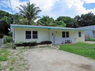 914 La Paloma Rd Key Largo FL, 33037