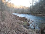 27.26 Acres On Begley Branch Rd Pall Mall TN, 38577